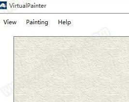 Virtual Painterv6.6.9无限制破解版,Virtual Painter vip破解版下载
